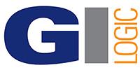 GI Logic Logo