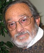 Albert Rego