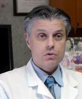 Doctor Pimmentel