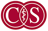 Cedars-Sinai Center for Outcomes Research and Education