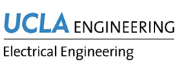 UCLA Electrical and Computer Engineering