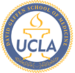 UCLA School of Medicine