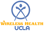 UCLA Wireless Health Institute